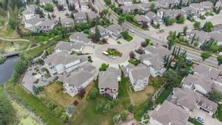 Photo 50: 1286 RUTHERFORD Road in Edmonton: Zone 55 House for sale : MLS®# E4255582