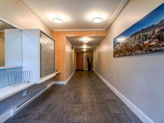 """Photo 20: 315 1429 E 4TH Avenue in Vancouver: Grandview Woodland Condo for sale in """"Sandcastle Villa"""" (Vancouver East)  : MLS®# R2483283"""