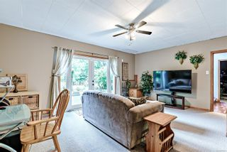 Photo 31: 3379 Opal Rd in : Na Uplands House for sale (Nanaimo)  : MLS®# 878294