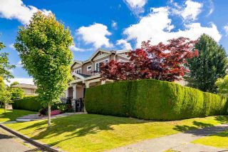 Photo 2: 6788 OSLER Street in Vancouver: South Granville House for sale (Vancouver West)  : MLS®# R2591419