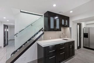 Photo 24: 4 Meadowlark Crescent SW in Calgary: Meadowlark Park Detached for sale : MLS®# A1130085