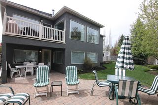 Photo 43: 242 Schiller Place NW in Calgary: Scenic Acres Detached for sale : MLS®# A1111337