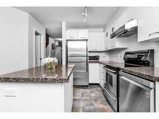 """Photo 17: 133 20033 70 Avenue in Langley: Willoughby Heights Townhouse for sale in """"Denim"""" : MLS®# R2560425"""