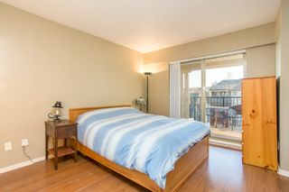 "Photo 11: 509 210 ELEVENTH Street in New Westminster: Uptown NW Condo for sale in ""DISCOVERY REACH"" : MLS®# R2418409"