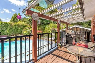Photo 37: 12179 YORK Street in Maple Ridge: West Central House for sale : MLS®# R2584349