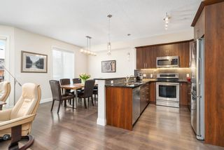 Photo 6: 2310 15 Sunset Square: Cochrane Apartment for sale : MLS®# A1088387
