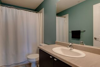 Photo 16: 155 1196 HYNDMAN Road in Edmonton: Zone 35 Condo for sale : MLS®# E4232334