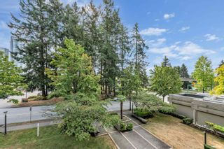 Photo 18: 405 6595 BONSOR Avenue in Burnaby: Metrotown Condo for sale (Burnaby South)  : MLS®# R2619814