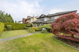 Photo 2: 757 E 29TH Street in North Vancouver: Tempe House for sale : MLS®# R2617557
