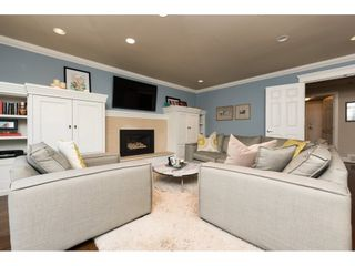 """Photo 11: 5431 HUMMINGBIRD Drive in Richmond: Westwind House for sale in """"WESTWIND"""" : MLS®# R2244240"""