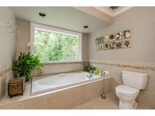 """Photo 13: 20560 89B Avenue in Langley: Walnut Grove House for sale in """"Forest Creek"""" : MLS®# R2386317"""
