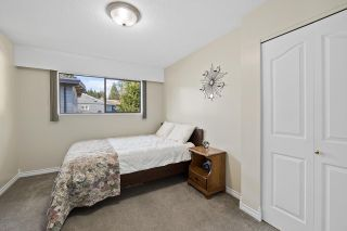 Photo 15: 563 - 565 SCHOOLHOUSE Street in Coquitlam: Central Coquitlam Duplex for sale : MLS®# R2557599