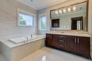 Photo 15: 4910 BLENHEIM Street in Vancouver: MacKenzie Heights House for sale (Vancouver West)  : MLS®# R2592506