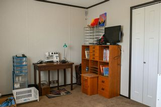 Photo 24: 22418 TWP RD 610: Rural Thorhild County Manufactured Home for sale : MLS®# E4265507