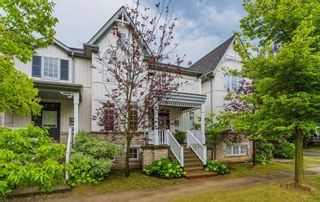Photo 2: 3 Schoolhouse Road in Markham: Angus Glen House (3-Storey) for sale : MLS®# N5352442