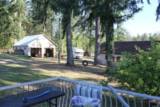 Photo 24: 3306 MACAULAY Rd in : CV Merville Black Creek House for sale (Comox Valley)  : MLS®# 851634
