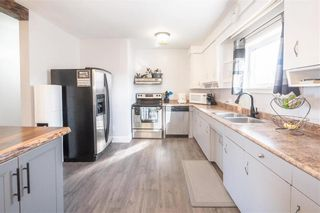 Photo 7: 120 St Anthony Avenue in Winnipeg: Scotia Heights Residential for sale (4D)  : MLS®# 202109054