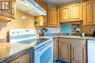 Photo 7: 2024 CROFT ROAD in Prince George: House for sale : MLS®# R2624627
