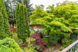 Photo 28: 32550 FLEMING Avenue in Mission: Mission BC House for sale : MLS®# R2589074