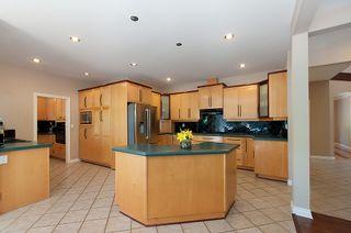 "Photo 9: 5445 123RD Street in Surrey: Panorama Ridge House for sale in ""PANORAMA RIDGE"" : MLS®# F1409369"