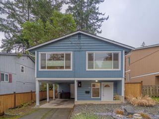 Photo 32: 33 Kanaka Pl in : Na North Nanaimo House for sale (Nanaimo)  : MLS®# 865638