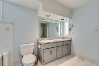 Photo 19: 5140 EWART Street in Burnaby: South Slope House for sale (Burnaby South)  : MLS®# R2479045