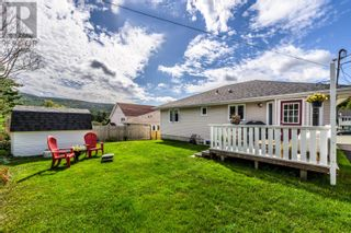 Photo 4: 4 Eaton Place in St. John's: House for sale : MLS®# 1237793