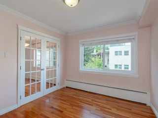 Photo 15: 304 823 ROYAL Avenue SW in Calgary: Upper Mount Royal Apartment for sale : MLS®# C4220816