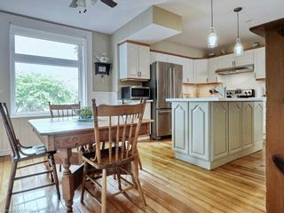 Photo 19: 36985 SCOTCH Line in Port Stanley: Rural Southwold Residential for sale (Southwold)  : MLS®# 40143057