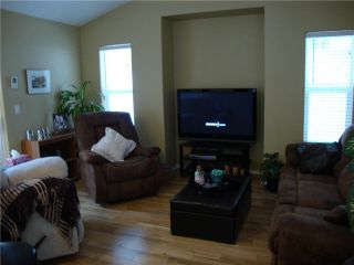 Photo 5: 1212 MIDNIGHT Drive in Williams Lake: Williams Lake - City House for sale (Williams Lake (Zone 27))  : MLS®# N224427
