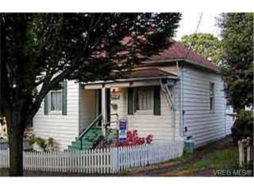 FEATURED LISTING: 2217 Belmont Ave VICTORIA