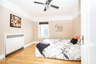 Photo 13: 149 Brock Street in Winnipeg: River Heights North Residential for sale (1C)  : MLS®# 1903554