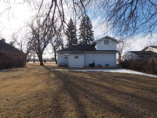 Photo 31: 1308 Crescent Road in Portage la Prairie: House for sale : MLS®# 202105436