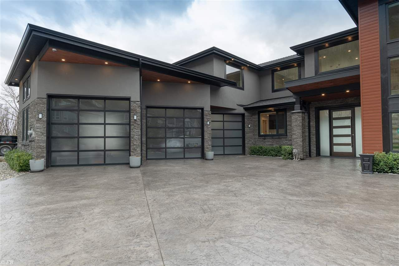 Photo 29: Photos: 36498 FLORENCE DRIVE in Abbotsford: Abbotsford East House for sale : MLS®# R2550580