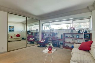 Photo 27: POINT LOMA Condo for sale : 2 bedrooms : 1150 Anchorage Ln #303 in San Diego