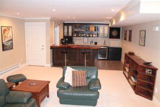 Photo 12: 17278 2A AVENUE in Surrey: Pacific Douglas House for sale (South Surrey White Rock)  : MLS®# R2014832