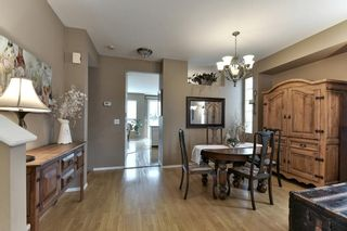 Photo 8: 18463 65 Avenue in Surrey: Cloverdale BC House for sale (Cloverdale)  : MLS®# R2144617