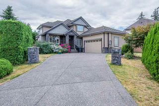 Photo 1: 13450 59 Avenue in Surrey: Panorama Ridge House for sale : MLS®# R2295036