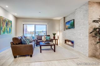 Photo 4: Condo for sale : 3 bedrooms : 3025 Byron St in San Diego