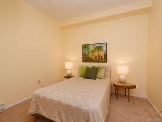 Photo 12: 101 1485 Garnet Rd in Saanich: SE Cedar Hill Condo for sale (Saanich East)  : MLS®# 839562
