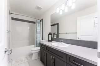 Photo 26: 84 Rainbow Falls Boulevard: Chestermere Detached for sale : MLS®# A1056444