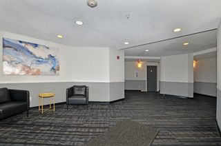 Photo 27: 1306 2518 Fish Creek Boulevard SW in Calgary: Evergreen Apartment for sale : MLS®# A1065194