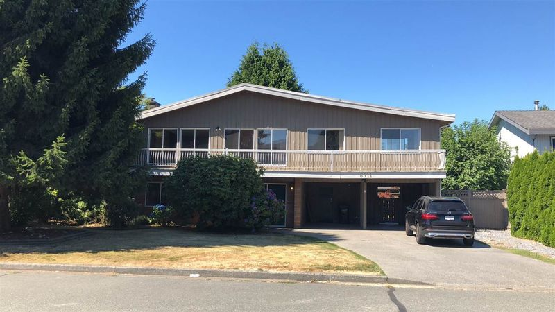 FEATURED LISTING: 6511 CONSTABLE Drive Richmond
