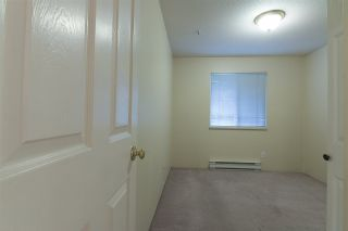"""Photo 10: 101 31771 PEARDONVILLE Road in Abbotsford: Abbotsford West Condo for sale in """"BRECKENRIDGE ESTATES"""" : MLS®# R2216313"""