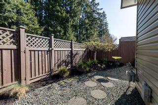 Photo 35: 3952 Valewood Dr in : Na North Jingle Pot Manufactured Home for sale (Nanaimo)  : MLS®# 873054