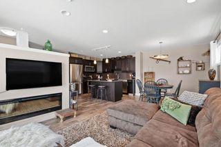 Photo 11: 5 401 Pandora Avenue in Winnipeg: West Transcona Condominium for sale (3L)  : MLS®# 202102766