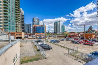 Photo 19: 222 17 Avenue SE in Calgary: Beltline Mixed Use for sale : MLS®# A1112863
