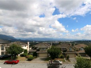 Photo 19: 2768 Nadina Drive in Coquitlam: Coquitlam East House for sale : MLS®# V1084204