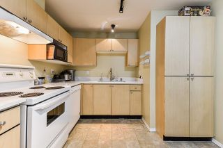 """Photo 7: 207 10186 155 Street in Surrey: Guildford Condo for sale in """"The Sommerset"""" (North Surrey)  : MLS®# R2544813"""
