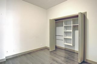 Photo 12: 601 135 13 Avenue SW in Calgary: Beltline Apartment for sale : MLS®# A1118450